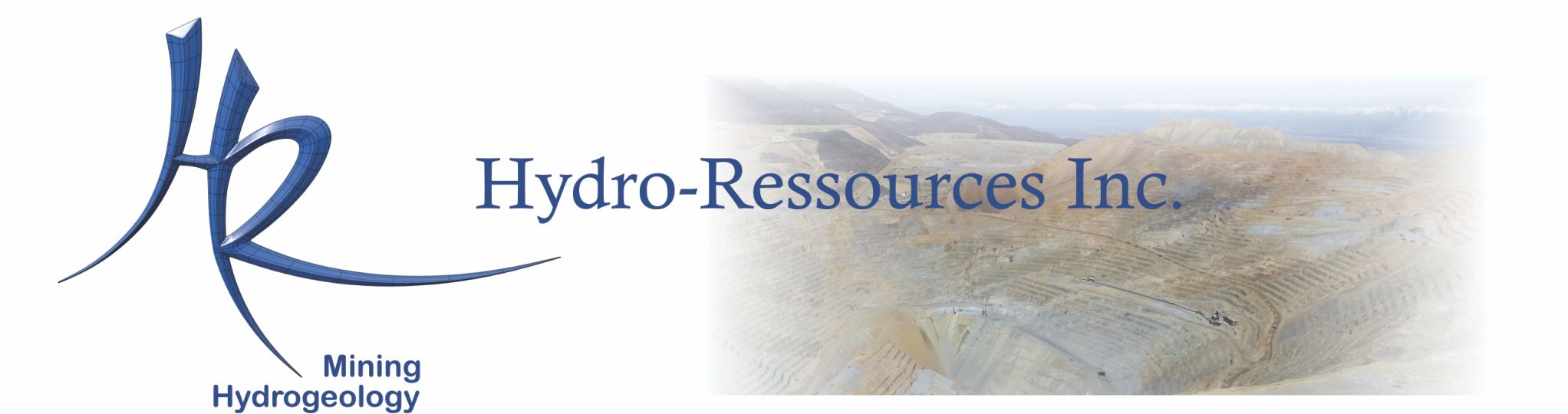 Hydro-Ressources inc.